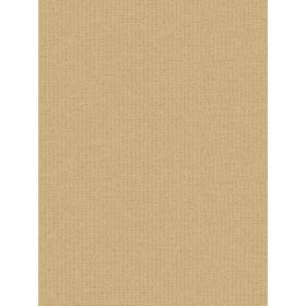 Giấy dán tường COLORS 5549-4
