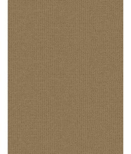COLORS wallpaper 5549-5