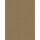 Giấy dán tường COLORS 5549-5