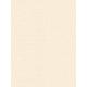 Giấy dán tường COLORS 5549-6