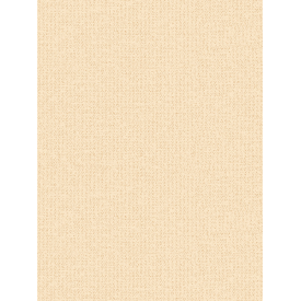 Giấy dán tường COLORS 5549-7