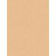 Giấy dán tường COLORS 5549-8