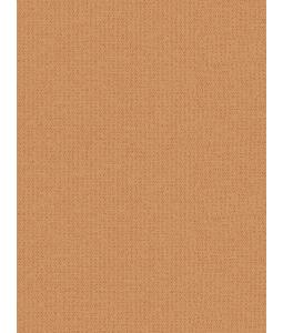 Giấy dán tường COLORS 5549-9
