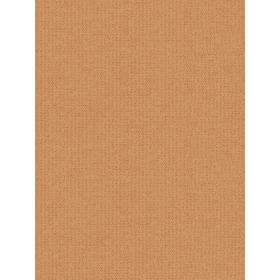 COLORS wallpaper 5549-9