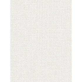 Giấy dán tường COLORS 5550-1
