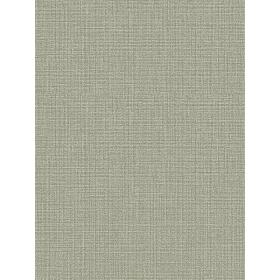 Giấy dán tường COLORS 5550-3