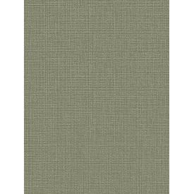 Giấy dán tường COLORS 5550-4