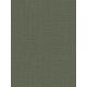 Giấy dán tường COLORS 5550-5