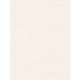 COLORS wallpaper 5551-2