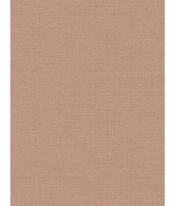 Giấy dán tường COLORS 5551-5