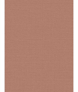 Giấy dán tường COLORS 5551-6