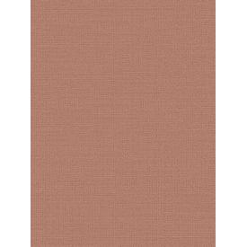 COLORS wallpaper 5551-6