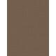 Giấy dán tường COLORS 5552-10
