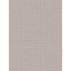 Giấy dán tường COLORS 5552-3
