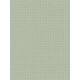 COLORS wallpaper 5552-7