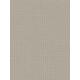 Giấy dán tường COLORS 5552-8