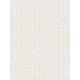 Giấy dán tường COLORS 5553-1