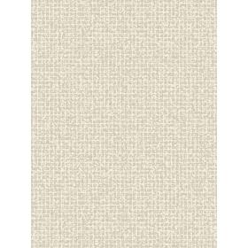 COLORS wallpaper 5553-2