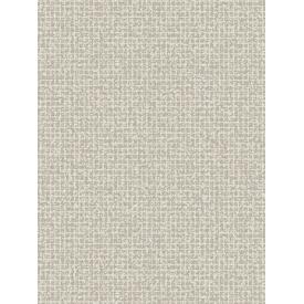 Giấy dán tường COLORS 5553-3