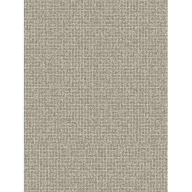 Giấy dán tường COLORS 5553-4
