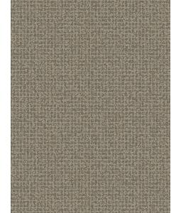 Giấy dán tường COLORS 5553-5