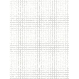 Giấy dán tường COLORS 5554-1