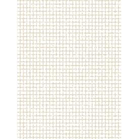 COLORS wallpaper 5554-2