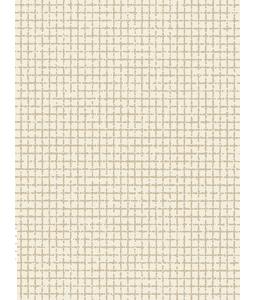 COLORS wallpaper 5554-3