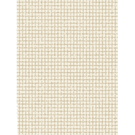 Giấy dán tường COLORS 5554-3