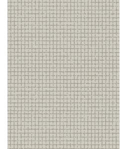 COLORS wallpaper 5554-4