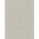 Giấy dán tường COLORS 5554-4