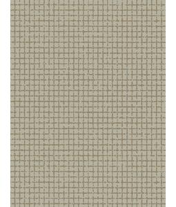 COLORS wallpaper 5554-5