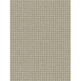 Giấy dán tường COLORS 5554-5