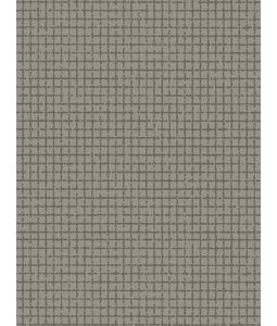 COLORS wallpaper 5554-6