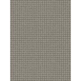 Giấy dán tường COLORS 5554-6