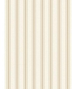 COLORS wallpaper 5555-1