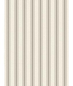 COLORS wallpaper 5555-3