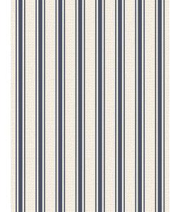 COLORS wallpaper 5555-4