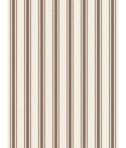 COLORS wallpaper 5555-5