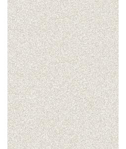COLORS wallpaper 5556-1