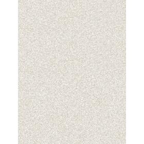 Giấy dán tường COLORS 5556-1