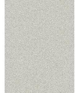COLORS wallpaper 5556-2