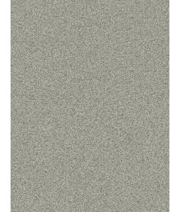 COLORS wallpaper 5556-3