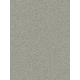 Giấy dán tường COLORS 5556-3