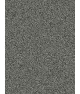 COLORS wallpaper 5556-4