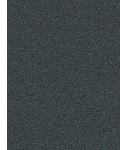 COLORS wallpaper 5556-5