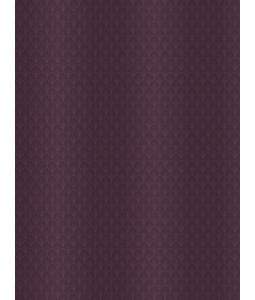 DIO wallpaper 14013