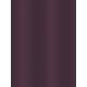 Giấy Dán Tường DIO 14013