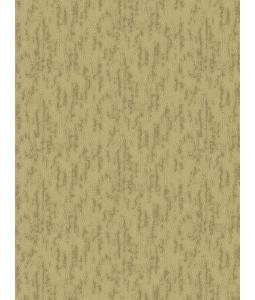 DIO wallpaper 14033