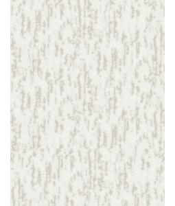 DIO wallpaper 14035